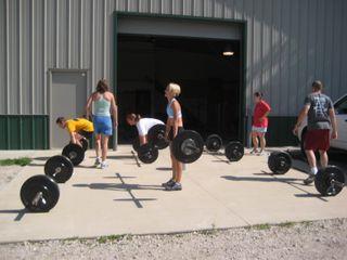 CrossFit9 402