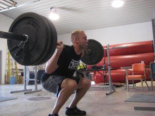 CrossFit9 436