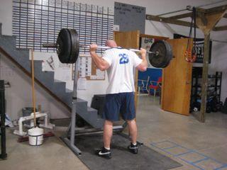 CrossFit9 034