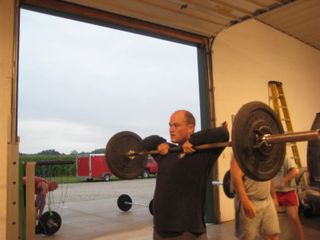 CrossFit9 482