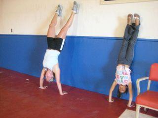 CrossFit9 491