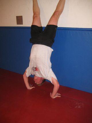 CrossFit9 498