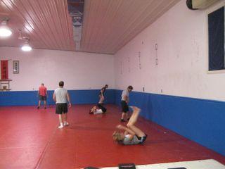CrossFit 10 150