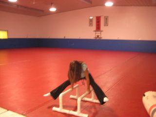 CrossFit 10 183