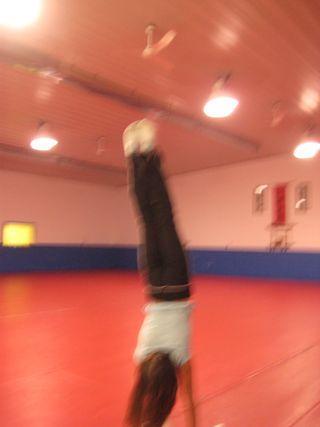 CrossFit 10 182