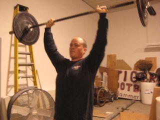 CrossFit 10 503