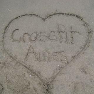 2010 CrossFit Games (289)