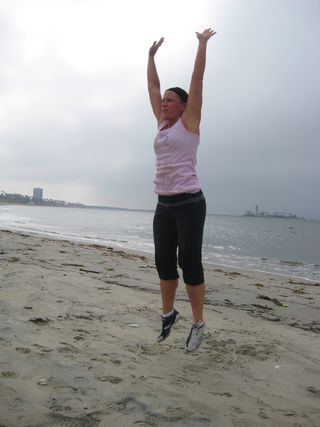 2010 CrossFit Games (279)