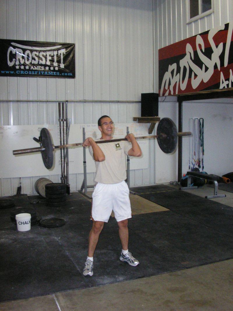 Crossfit 9-20 003