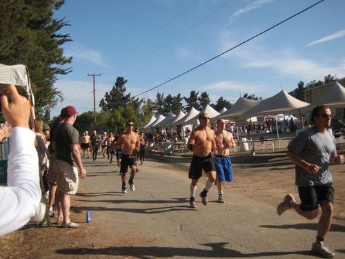 CrossFit Games 2009 398