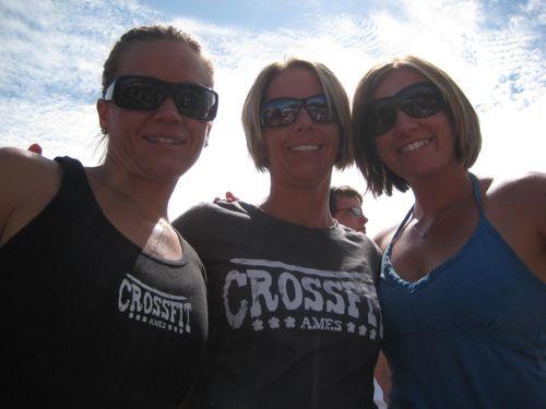 CrossFit Games 2009 425