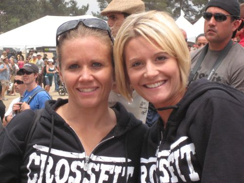 CrossFit Games 2009 443