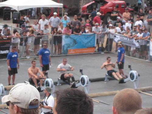 CrossFit Games 2009 468