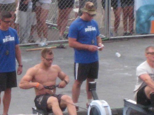 CrossFit Games 2009 469