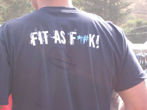 CrossFit Games 2009 476