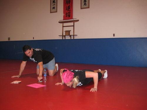 CrossFit6 066