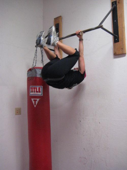 CrossFit6 071