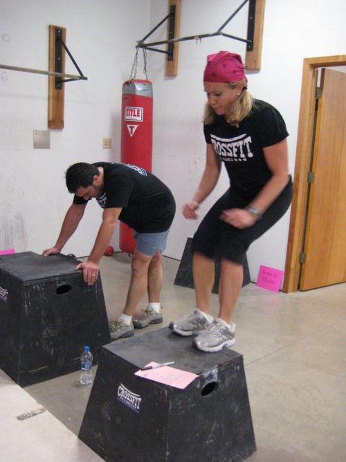 CrossFit6 079