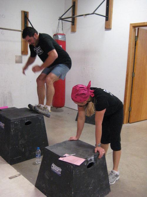 CrossFit6 080