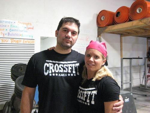 CrossFit6 081