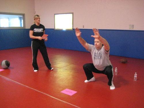 CrossFit6 082