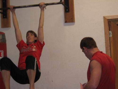 CrossFit6 086