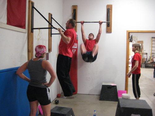 CrossFit6 087