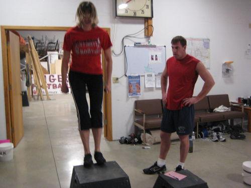 CrossFit6 093