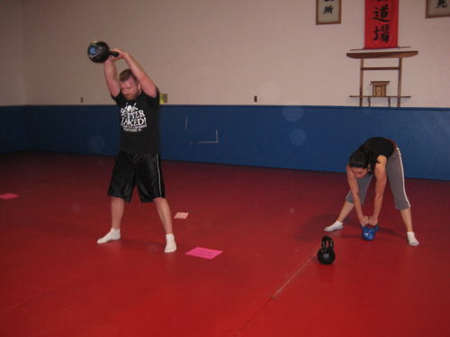 CrossFit6 096