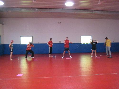 CrossFit6 099