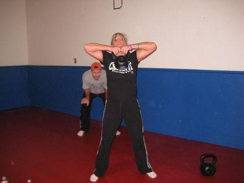 CrossFit6 103