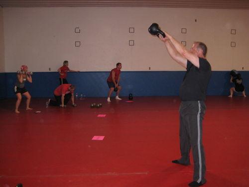 CrossFit6 106